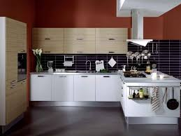 Kitchen Cabinet Chicago Amiable Illustration Important Ready Made Kitchen Cabinets