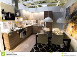 furniture cool kitchen furniture stores in ct decorating ideas