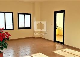 3 bedroom apartment for rent 3 bedrooms apartments for rent in ghoroob 3 bhk flats for rent