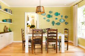 Impressive Design Ideas 1700 Sq Amazing Vintage Wall Plaques Decorating Ideas Images In Dining