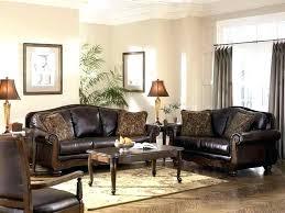 expensive living room sets expensive living room sets furniture guide moohbe com