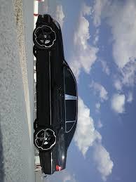 lexus ls 430 horsepower mutoh 2004 lexus lsls 430 sedan 4d specs photos modification