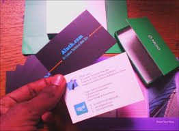 Moo 10 Free Business Cards Free Moo Business Card Pack