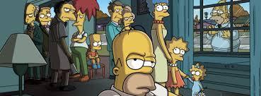Bart Simpson Meme - bart simpson meme tumblr