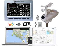 best weather station reviews of 2017 at topproducts com