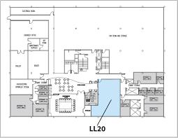 Home Design Center Skokie by 8707 Skokie Blvd U2013 Skokie U2013 Weiss Properties Inc