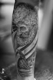 295 best tattoo images on pinterest medium amazing tattoos and game