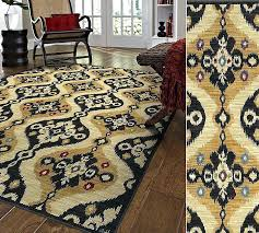 Shaw Living Medallion Area Rug Shaw Living Area Rugs Discontinued Shaw Living Area Rugs