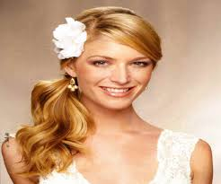 christmas party hairstyles medium hair best images collections