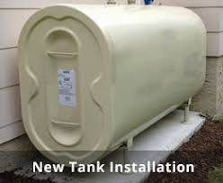 R R Landscaping by Underground Oil Tank Removal In Ct Topsoil Delivery