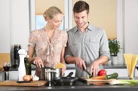 atelier cuisine à domicile ateliers pour adultes la des saveurs