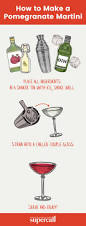 martini cup cartoon the 25 best martini classic ideas on pinterest 700 non