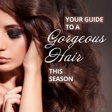 summer hairstyles haircuts and tips your guide to a gorgeous