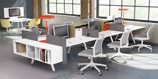 Used Office Furniture Grand Rapids Mi by Office Furniture Save Up To 70