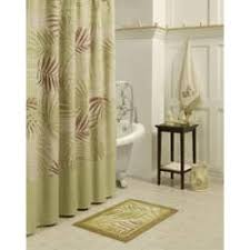 sherry kline shower curtains shop the best deals for dec 2017