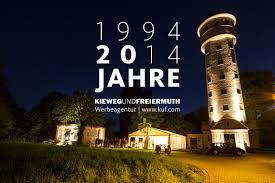 Das Esszimmer Konstanz Einblicke Werbeagentur Am Bodensee