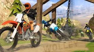 motocross madness 4 trial extreme dirt bike racing motocross madness android