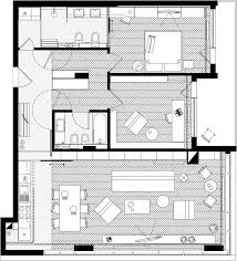 Drawing Floor Plan 171 Best X Plan Layout 平面 Images On Pinterest Architecture
