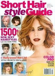 short hair style guide magazine celebrity hairstyles short hair style guide jet rhys