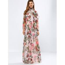 maxi dress maxi dresses for women summer maxi dresses