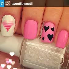 34 images about nail designs on we heart it see more about
