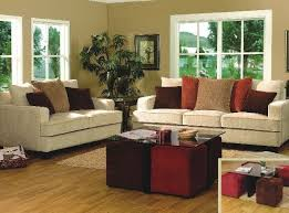 Designs Of Sofa Sets Modern 101 Best Best Designs Of Sofa Sets Images On Pinterest