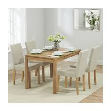 Dining Table Set Uk Astonishing Dining Table Sets Wayfair Co Uk On And 4 Chairs