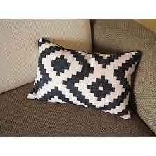 lumbar pillow geometrical Pillow Decorative Pillows Pillow Cover