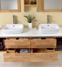 möbel für badezimmer kaufen badezimmer mobel kaufen poipuview