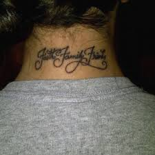 pin by 586 322 9345 on my tatts tattoos and