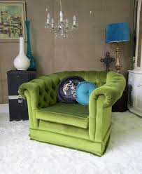 Green Chesterfield Armchair 18 Best Chesterfield Sofas Images On Pinterest For The Home