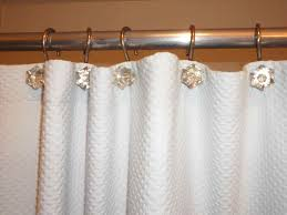 Shabby Chic Curtains Target Shabby Chic Shower Curtains Stiprut Info