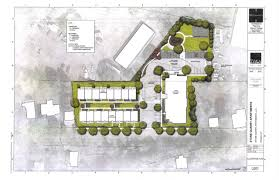 site plan ithaca builds site plans