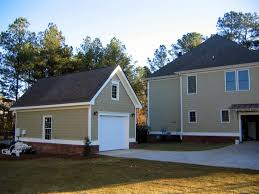 Free Single Garage Plans by Apartments Detached Garage Designs Detached Garage Design Car
