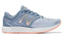 best gifts for senior women best running shoes runner s world