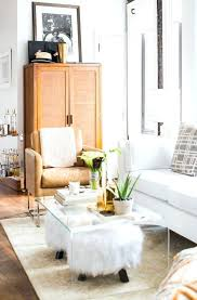 coffee table alternatives apartment therapy coffee table alternatives books coffee table alternatives for small
