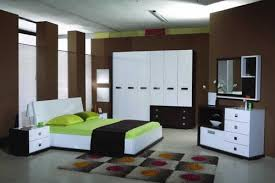Wall Furniture For Bedroom Bedroom Wall Unit Photos A Home Is Made Of Dreams