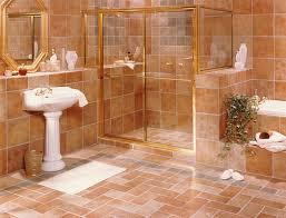 bathroom shower and tub enclosures