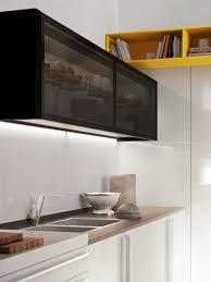 meubles cuisine haut cuisines meuble de cuisine haut verre meuble de cuisine 20