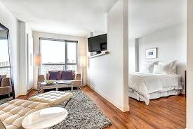 san francisco one bedroom apartments for rent one bedroom apartments san francisco studio apartment tour 1