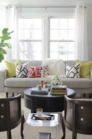 Living Room Grey Sofa by Best 25 Ottoman Sofa Ideas On Pinterest Apartment Sofa