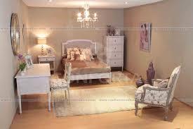 meuble de chambre vente chambres à coucher en tunisie conforta meubles