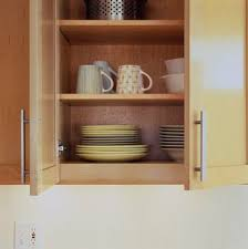 Painting Pressboard Kitchen Cabinets Particle Board Vs Plywood Cabinets For Kitchen Bath