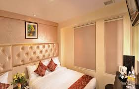 Top  Cheap Hotels In Singapore For Family - Hotels in singapore with family rooms