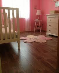 liquidation laminate flooring carpet vidalondon