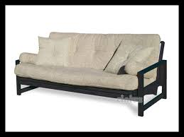 canape lit futon canape futon convertible great modern design w rich faux