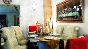 hdb resale flat journey part 2 hdb interior design aldora muses
