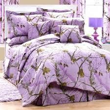 Walmart Bed In A Bag Sets Bed Comforter Sets Bed Comforter Sets Walmart Powerwashers