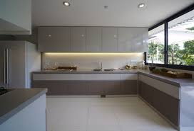 Kitchen Design Studios by Studio Kitchen Designs Kitchen Design Ideas Home Decorating Design