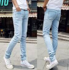 light wash jeans mens 18 30 euro incl shipping sale new 2014 new arrival light blue